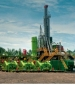GeoPark Limited has announced a new oil field discovery following the drilling of exploration well Tilo 1, located on the Llanos 34 Block in Colombia