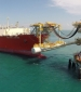 Hoegh completes first LNG ship-to-ship transfer at PGN FSRU Lampung project offshore Indonesia