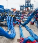 Baker Hughes moves to build public trust in hydraulic fracturing with transparency policy