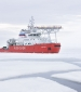 Arctech to build icebreaking PSV to service Sakhalin offshore plays