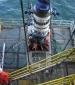 UK wellhead equipment service Norwegian exploration