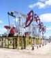 Lukoil inks West Qurna pipeline deal