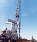 Lukoil Overseas attributes record output due to Iraqi projects
