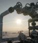 Sanction-struck Lukoil launches production at Western Siberia oilfield