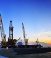Technics Oil and Gas has secured contracts worth around USD 4.8m to supply process and rotating equipment to Malaysia customer