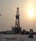 Max discovers hydrocarbons and readies rig for next Kazakhstan drill