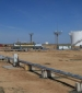 Max Petroleum unveils new Kazakhstan pipeline and oil terminal