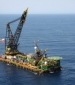 McDermott nets Petronas offshore installation contract in Indonesia