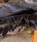 Enbridge leak contained, causes unknown