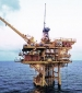 Mubadala confirms major commercial gas find offshore Malaysia