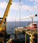 Oceaneering acquires vessel for GoM deepwater construction projects