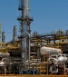 PDO awards OHL-Sener venture refinery modernisation contract in Oman