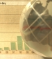 Chinese 2012 oil surge tightens market - report