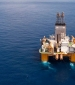 Ophir Energy has signed a Production Sharing Contract with the Myanmar Ministry of Energy that finalises the award of Block AD-03 offshore Myanmar