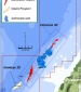 Otto given licence extension at Palawan Basin block offshore Philippines