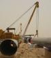 Penspen wins UAE topside construction management contract