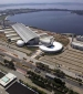BG Group to complete global technology centre in Brazil in 2014