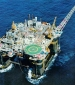 New BP platform produces oil off Norway