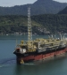 Petrobras launches Iracema Sul commercial production in the Santos Basin