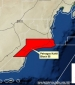 Petrogas wins full control of Block 55 in Oman