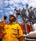 Petronas investing USD 8bn in Turkmenistan operations