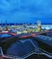 LyondellBasell nets Petronas RAPID polypropylene process technology contract in Malaysia