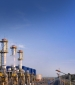 Cairn India plans to double Rajasthan output by end of year