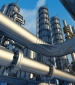 KBR wins design contract for renovation of huge Gazprom Neft refinery in Siberia