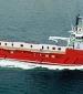 Rolls-Royce to build UT vessel in Turkish shipyard