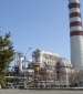 Rosneft recommences production at Achinsk Oil refinery