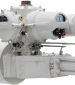 Third generation Skilmatic delivers smarter failsafe actuation