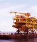 SapuraKencana strikes gas at final SK408 Block well offshore Malaysia