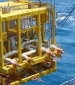 OneSubsea clinches Pemex USD 270m deepwater contract