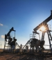 Indian state oil firms increase investment in Venezuela