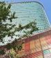 CNOOC confident Nexen deal gets green light by year end