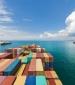 Indian firm ups Saudi imports amid Iranian sanctions