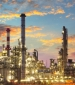 US coking technology bound for Mexican refinery