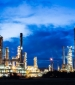 Indian firm to expand refinery