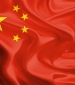 Shell to invest USD 1bn per year in China