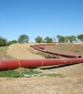 Shale pipeline