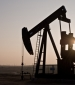 Exxon, Rosneft hash tight oil deal