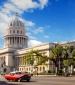 Russian firm hits another dry Cuban well