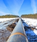 India hashes LNG deal with Russia