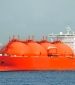 India eyes Canadian LNG assets