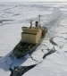 Firm to supply tech for new Arctic icebreaker