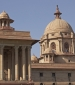 UK energy major sells stake in Indian gas firm