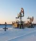 """Russian oil firm applies """"green"""" tech"""