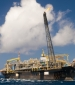US technology to process pre-salt natural gas for Petrobras