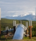 China wraps up Lanzhou-Chengdu pipeline