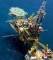 Brazil pre-salt oil production hits 71,000 bpd